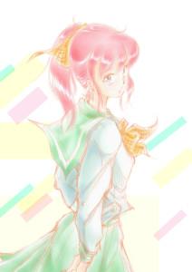 neconotama's Profile Picture