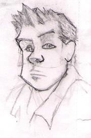 Sketchbook - Ghey by BisseBoy