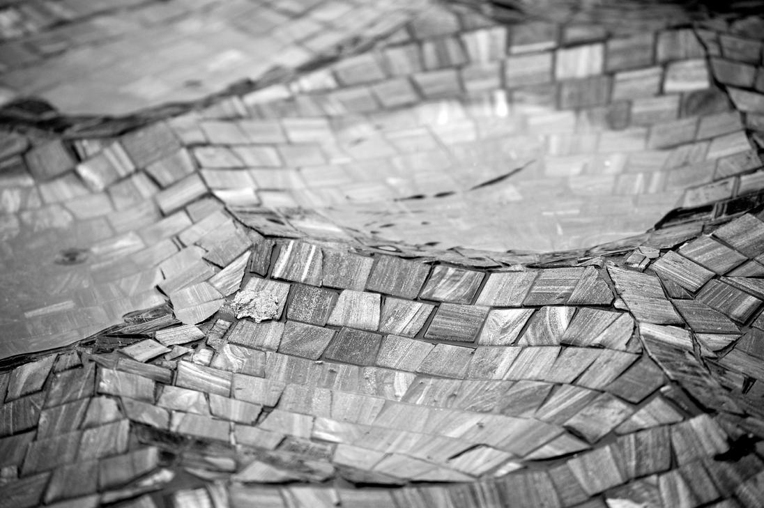 Die Forelle by WintersRead
