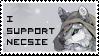 I Support Necsie by WintersRead