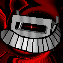TheUnEmpire's Profile Picture