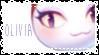 Olivia // Stamp