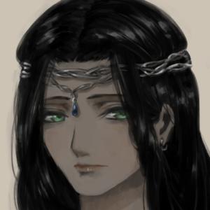 Carnilian's Profile Picture