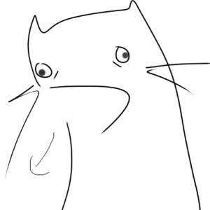MikauJiro's Profile Picture