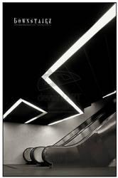 Downstairz by UrbanShots