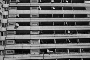 Tourne vers la morosite by UrbanShots