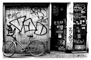 I AMsterdam by UrbanShots