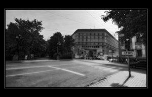 58 by UrbanShots