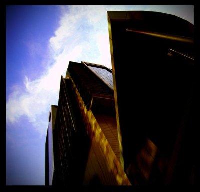 Edge by UrbanShots
