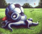 Socctopus
