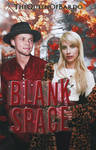 Blank Space [The Cover #1]