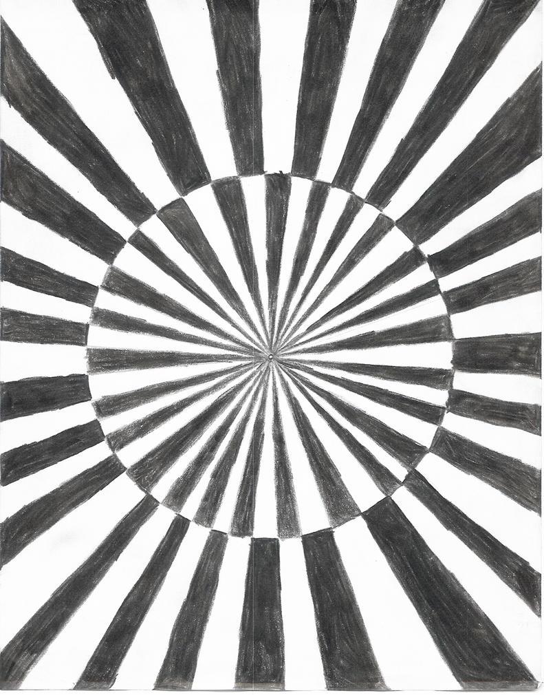 Optical Art by Seaphire on DeviantArt