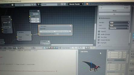 Dinosaur Icon Remakes for ZT2