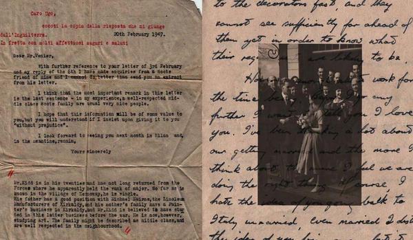disappearing histories9 by lazyjackslara
