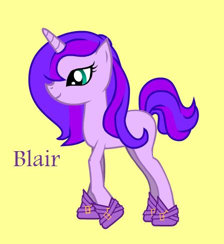 blairs chat sites Join local blair chat rooms and meet thousands of online members now.