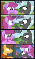Old pals by Epulson