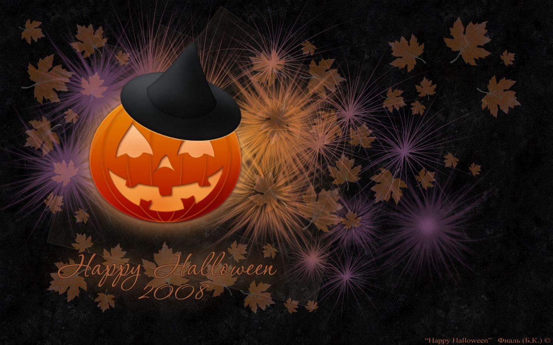 ватерпольные картинки хэллоуин самой сделать красивые