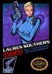 Lauren Southern: Anti SJW Samus