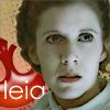 Leia2 by DefenderOfMen