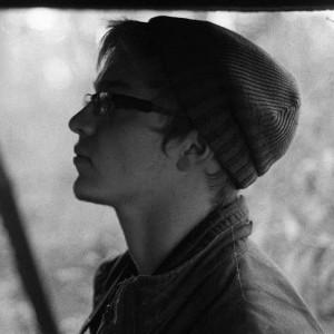 joshparkinson's Profile Picture