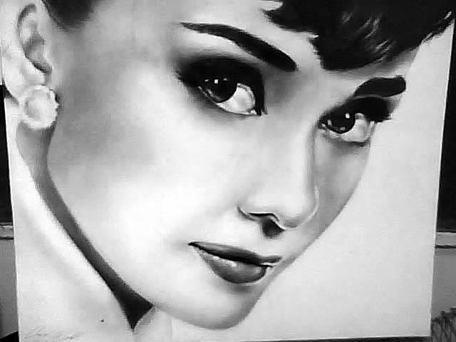 's Wonderful by carlotta-guidicelli