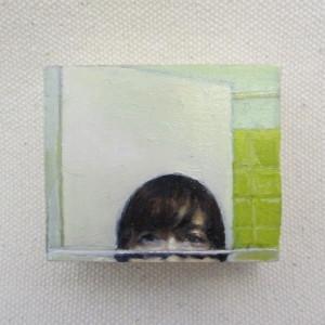 carlotta-guidicelli's Profile Picture