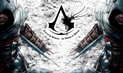 AC - Fear not the Dark