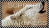 Wolf Awareness by ladynightseduction