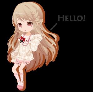 KuroiPingu's Profile Picture