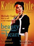 Katie's Style 2 by KlaraKay