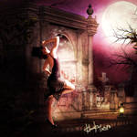 Dark Street Dancer
