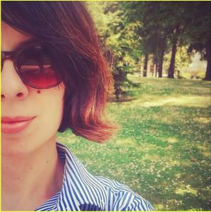 KlaraKay's Profile Picture