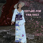 Nature for Far East