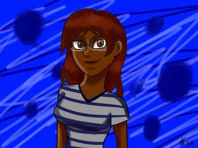 FirePhantasma's Profile Picture