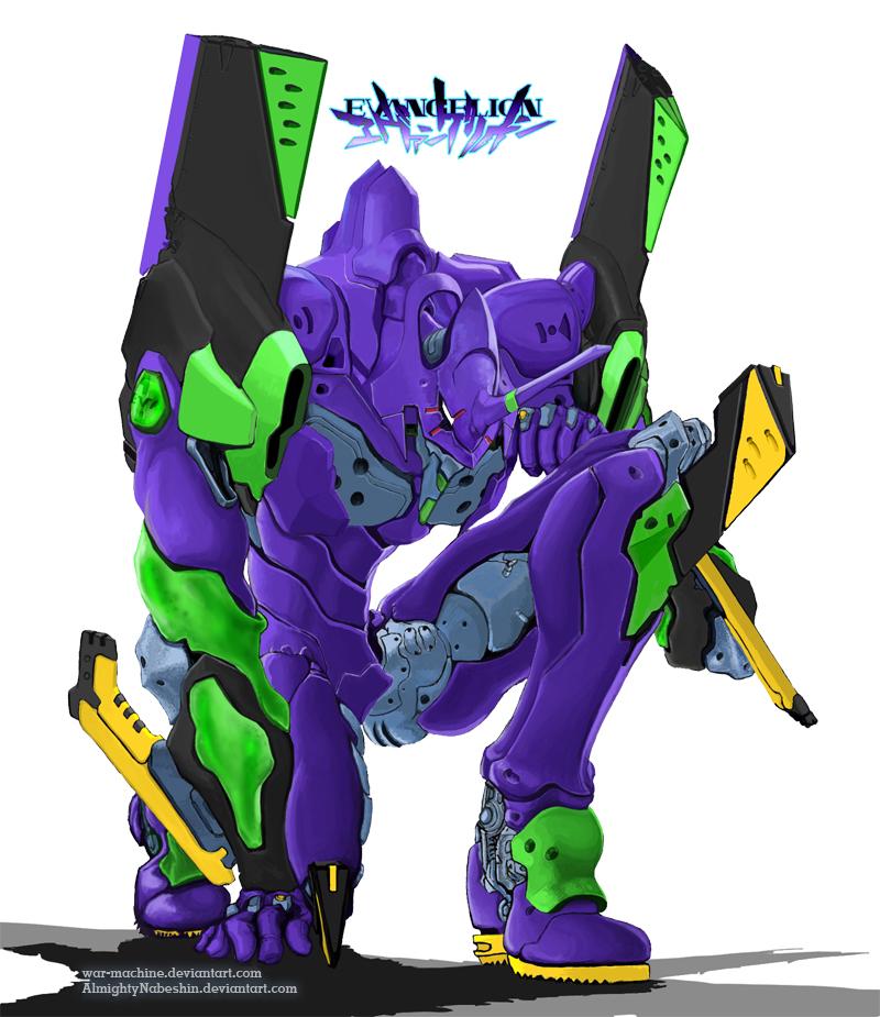 Guardian 01 by war-machine