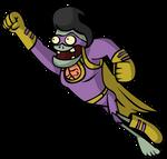 Super Brainz by eKarasz