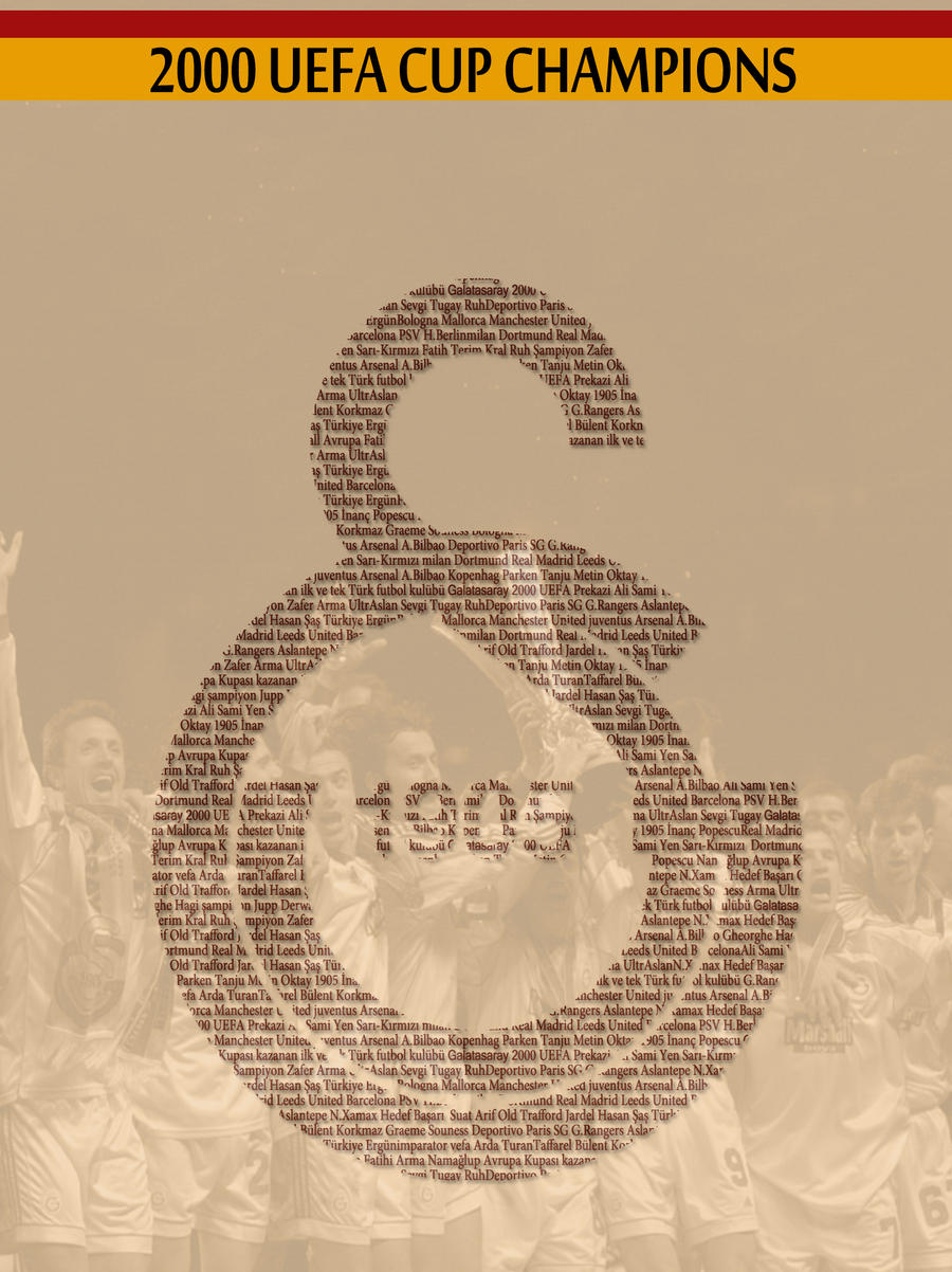 galatasaray_by_lesleones-d3gsy9s.jpg
