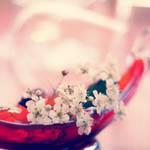 Flowers valse