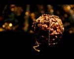 Love Ferrero