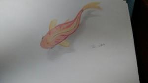 Lunalover98's Profile Picture