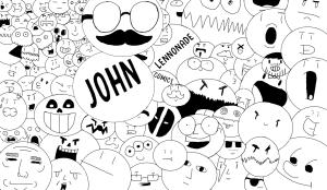 johnLenonnade's Profile Picture