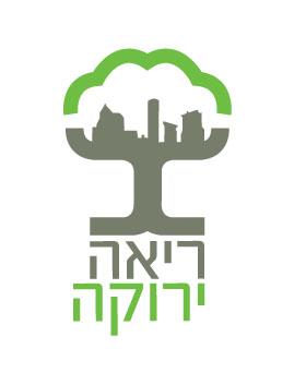 Green space - logo