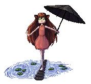 Pluiya