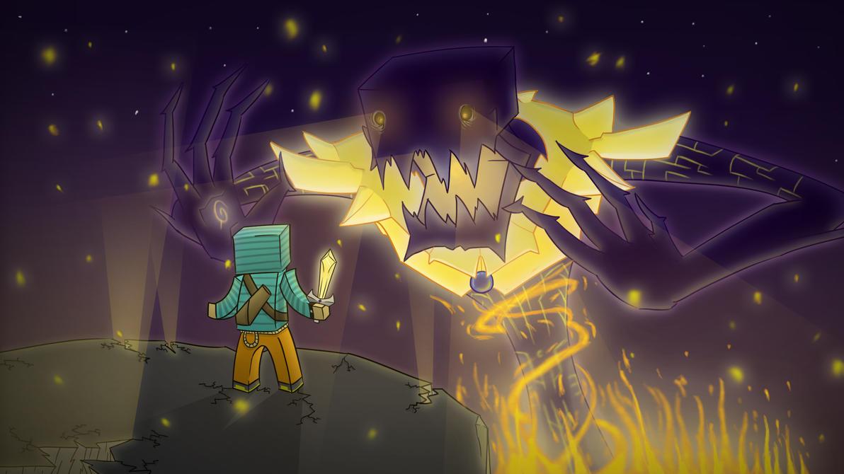 chimneyswift___battle_of_enderswift_by