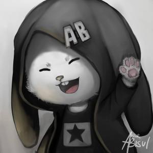 akbarbisul's Profile Picture