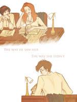 Them by MashaCh