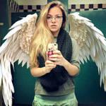 Sarah-Angel