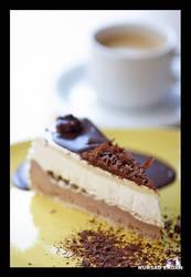 cake by kursad