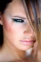 cry... by kursad