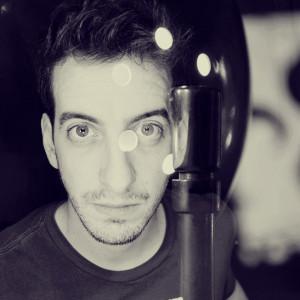 fluctuemos's Profile Picture
